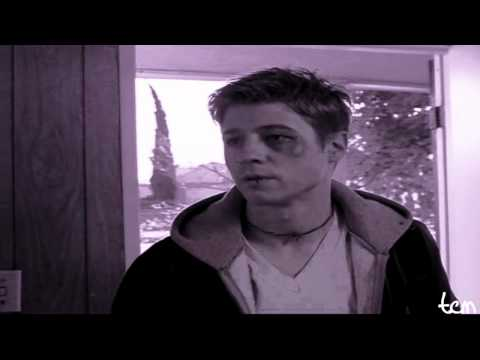 [PREVIEW] Ryan Atwood:  It's Okay to Dream  (AU)