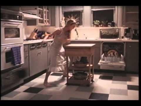 Watch Denial Trailer 1991