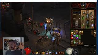 Diablo 3 Coming to NINTENDO SWITCH - Does Anyone Care?