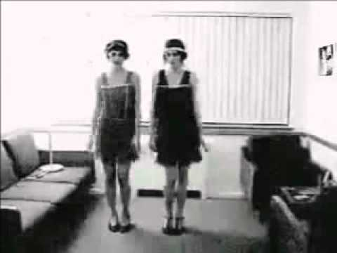 Nina Simone - Love me or leave me (FonoGraFF Rework)