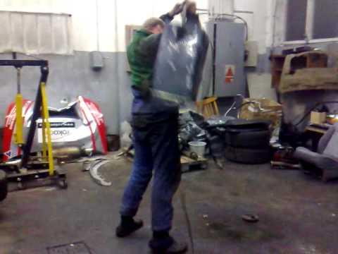 Hans - Fucking Welding Machine.mp4 video