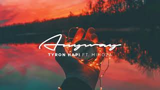 download lagu Tyron Hapi   Anyway Feat  Mimoza Cover gratis