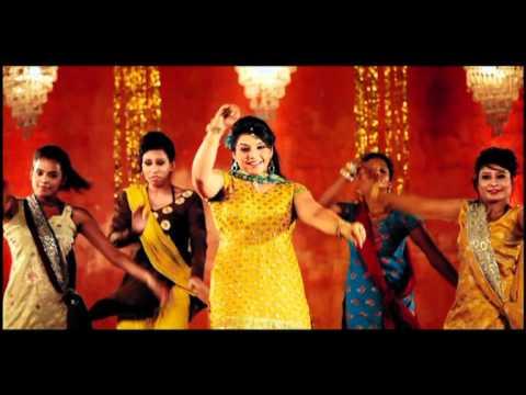 Rupinder Handa New Song Hun Nai Sajna Dee Baaj Gujara, Lyrics  Jaspal S Soos,music   Vishal Khanna. video
