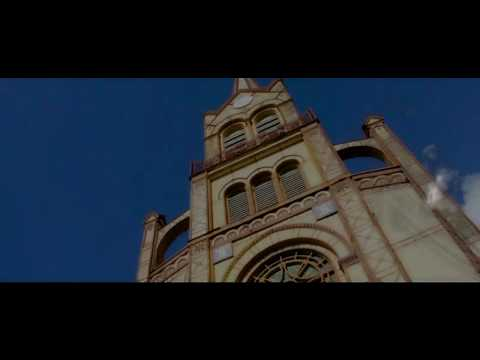 Download CHERRY BERRY - Two Bonè Mp4 baru