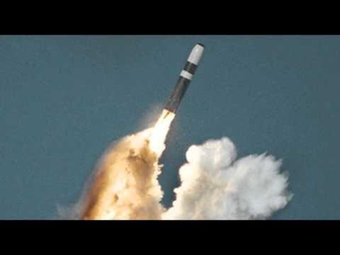 Asia's Rising Naval Power: South Korea Building New Attack Submarine video