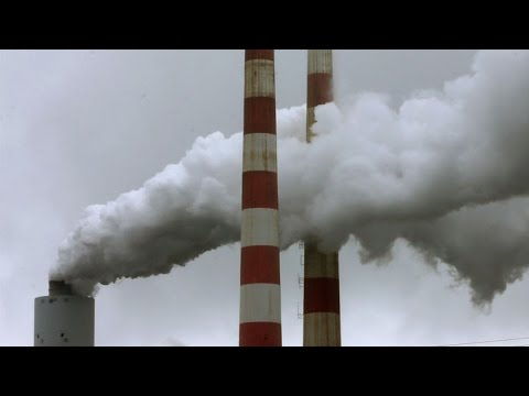 Carbon Emissions Still Rising in Southeast Asia: ICAEW