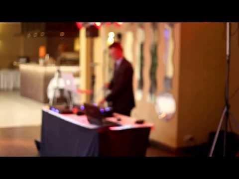 Maestro Organizacja Imprez | Dj Booking, Dj Na Imprezę Firmową, Dj Na Wesele,