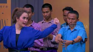 Download Lagu Ferdians SUGESTI Penonton SATU STUDIO | OPERA VAN JAVA (30/08/18) 3-5 Gratis STAFABAND