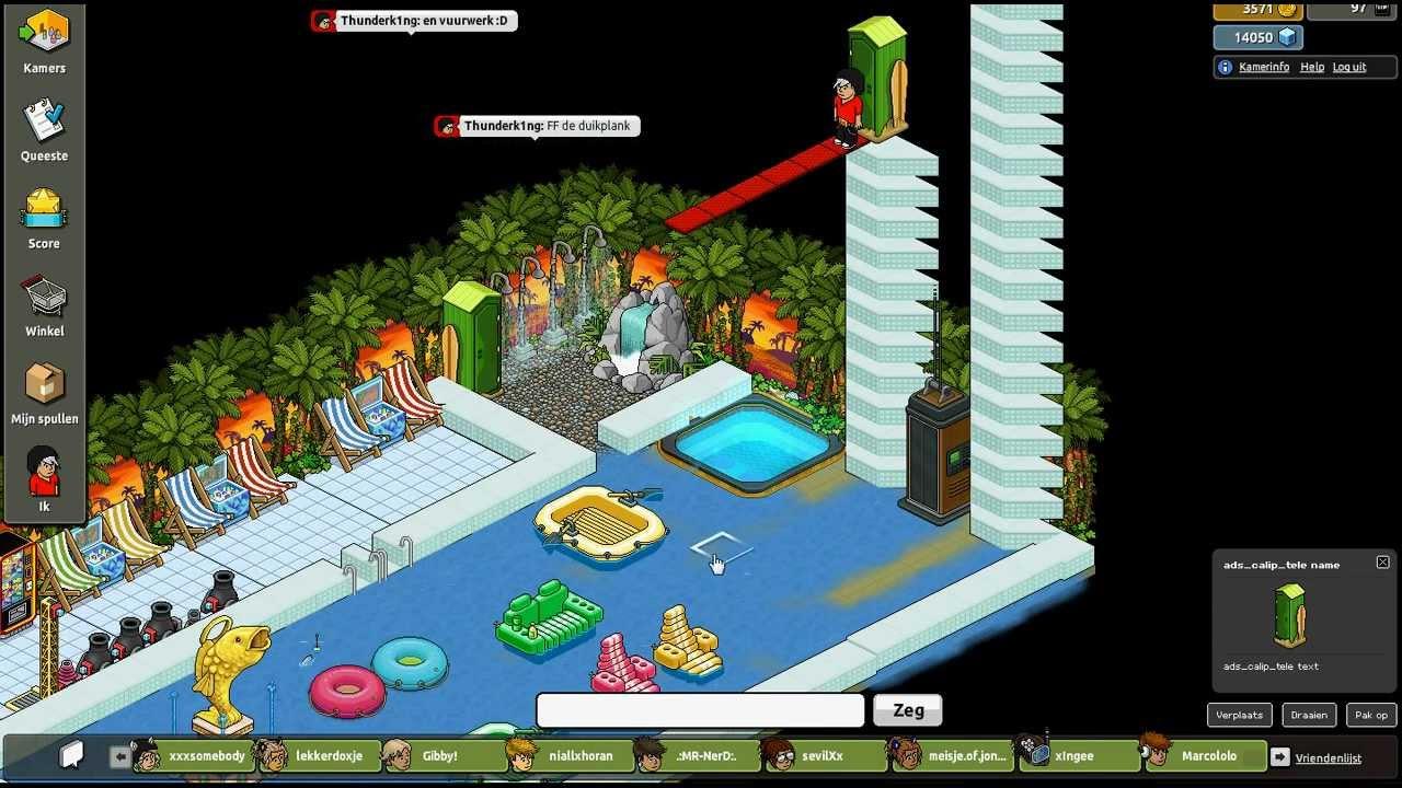Binnenzwembad dox hotel youtube