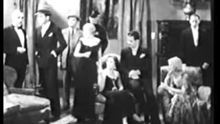 Scott Lord Mystery: Sinister Hands (1932), starring Mischa Auer