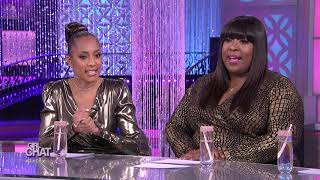 Loni and Amanda Have Some Specific Rules When It Comes To Dating!