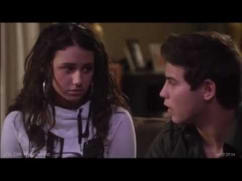 Degrassi Season 11 Part 2: Deleted Scenes