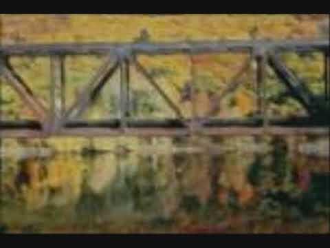 Richard Hawley - Ladys Bridge