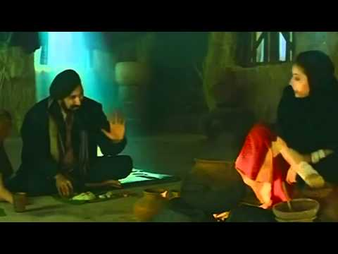 Koi Rok Sake To Rok Le - Khalnayak (1993) *HD* 1080p Music Video...