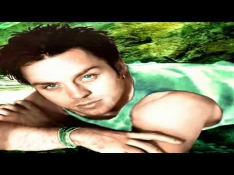 Darren Hayes - Spin