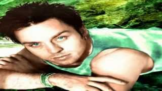 Watch Darren Hayes Spin video