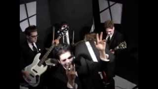 Watch My Chemical Romance Vampires Will Never Hurt You video