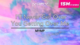 Watch Mymp I