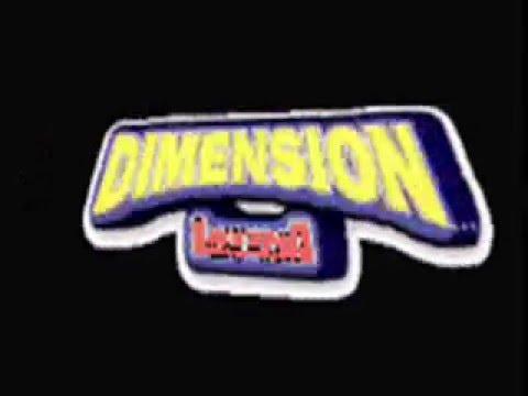 Dimension latina mix