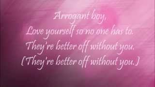 download lagu Therapy - All Time Low Piano Cover + Lyrics gratis