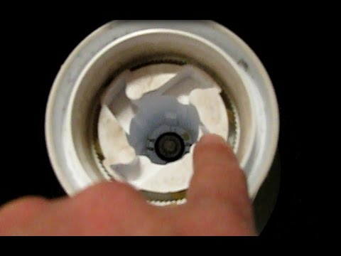 Repairing a Kenmore or Whirlpool washer when the agitator won't turn