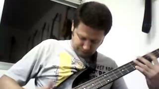 download musica Escola de a Viena - Slap no Contrabaixo