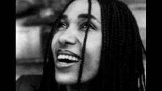 Aster Aweke - Y'shebellu (Ethiopian music)