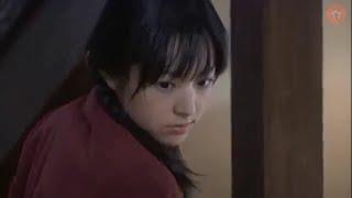 [Vietsub] Con Nhà Giàu - Hana Yori Dango | Tập 1 HD | Vườn Sao Băng bản Nhật