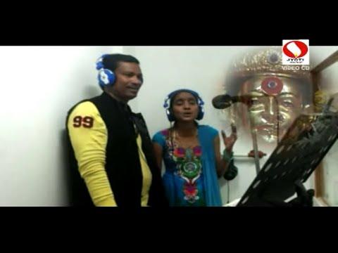 Aasa Dhol Wajtay - Marathi Koligeet Song 2015. video