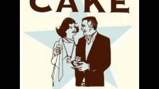 Watch Cake Commissioning A Symphony In C video
