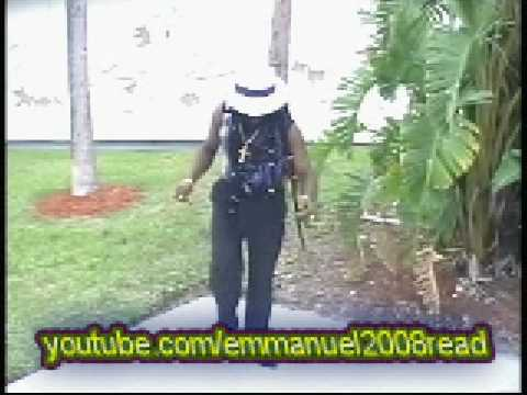 Koudjay Kidnaper Se Suit Gnb Kanaval 2006