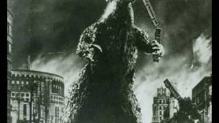 Watch Fu Manchu Godzilla video