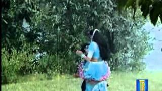 Tum Mere Ho full HD song