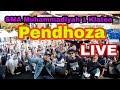 Spesial Pendhoza - Mulut Sales ( SMA Muhammadiyah 1 Klaten )