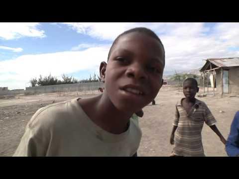Solea Water Haiti 2016