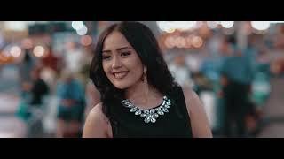 Otabek Mutalxo'jayev - Shokoladim | Отабек Муталхужаев - Шоколадим