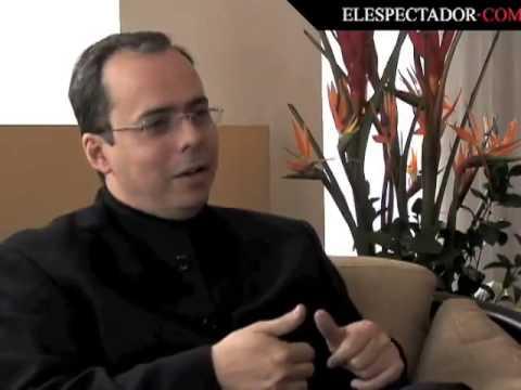 Entrevista a JJ Rendón para El Espectador Com