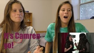 Download Lagu REACTING TO CAMREN VIDEOS Gratis STAFABAND