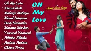 download lagu Tamil Super Hit Songs Non Stop  Unforgettable Love gratis