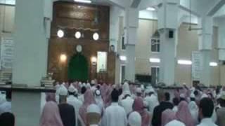 Dua E Qunut - Muhammad Al Mohaisany