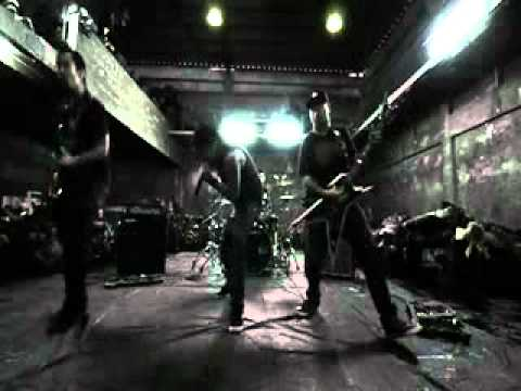 Slapshock - Asal Demonyo Lyrics | Musixmatch