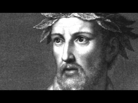 Carlo Gesualdo - Se piange, ahimè, la donna del mio core