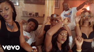 Watch Prince Boom video