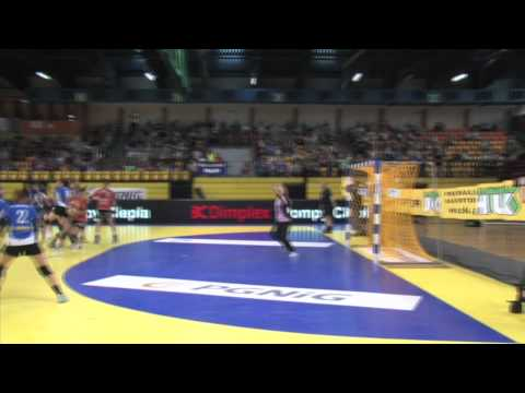 Finał Pucharu Polski - Piłka Ręczna Kobiet