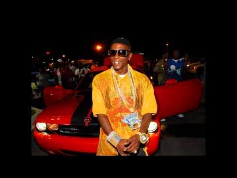 Gucci Mane Ft. Lil Boosie - Night Time (official) video