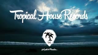 download lagu The Xx - Angels Kygo Edit gratis