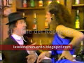 Minguito en Polémica en el Bar - 1984