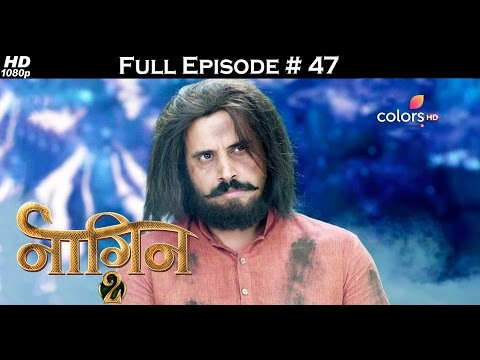 Naagin 2 - 19th March 2017 - नागिन 2 - Full Episode HD thumbnail