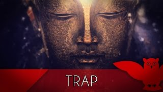 download lagu Trap Pat Panda - Sanskrit Free Download gratis