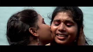 New Tamil Full Movie | Latest Tamil Movie | Online Tamil Movie | H d 1080 | New Upload 2018